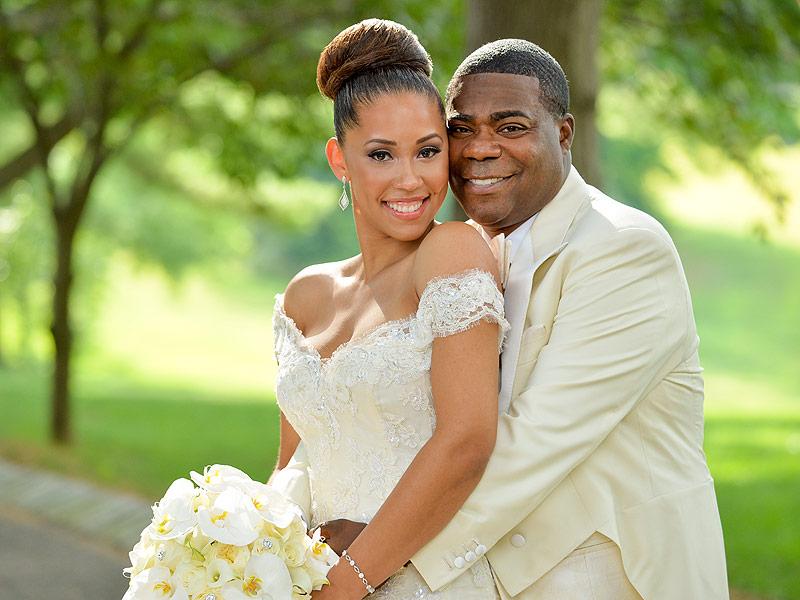 γάμος δεν χρονολογείται 11 Βίκυ online γνωριμίες ιστοσελίδα dating