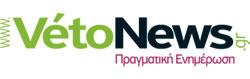 vetonews