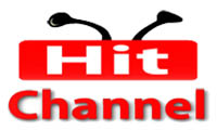 HIT CHANNEL