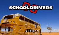 schooldrivers