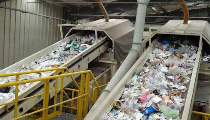 Πελοπόννησος: Ανοίγει ο δρόμος για την κατασκευή μονάδων επεξεργασίας απορριμμάτων