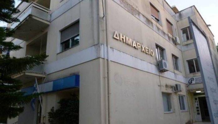 Δήμος Οιχαλίας: Προτάσεις για ένταξη έργων  στο «Αντώνης Τρίτσης»
