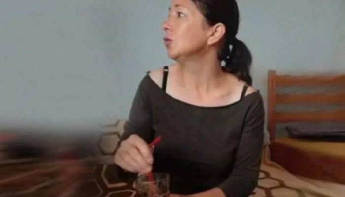 Εκγλημα στην Κυπαρισσία: Παραδόθηκε στις ολλανδικές αρχές ο 39χρονος Ρουμάνος