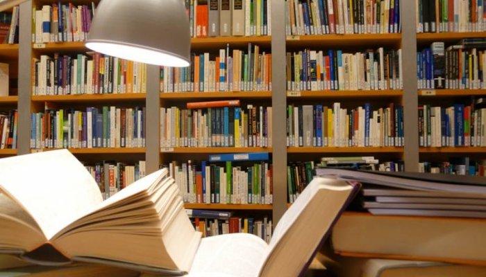 Πέντε σχολεία της Μεσσηνίας στο Δίκτυο Σχολικών Βιβλιοθηκών της Πρωτοβάθμιας Εκπαίδευση