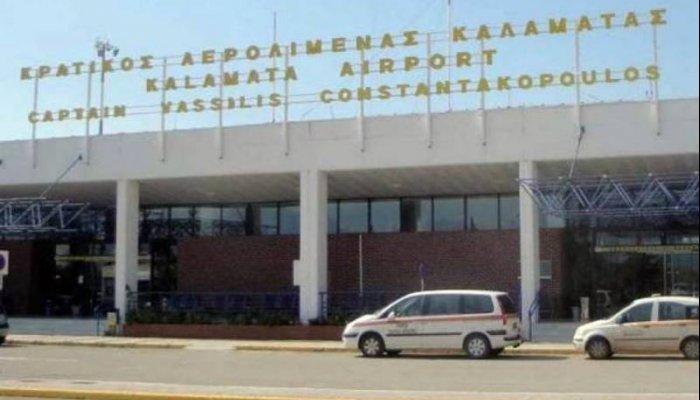 Δύο φορές την εβδομάδα πτήσεις για Θεσσαλονίκη