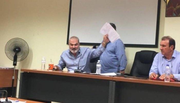 Μεσσηνία: Σε κατάσταση έκτακτης ανάγκης κηρύσσεται ο Δήμος Τριφυλίας για τα σκουπίδια