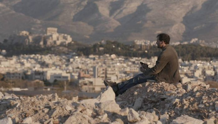 Ενδιαφέρουσες προβολές στο Φεστιβάλ Ντοκιμαντέρ Πελοποννήσου