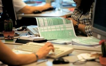 «Λουκέτο» σε 10 ΔΟΥ στη Νότια Πελοπόννησο, σύμφωνα με το σχέδιο αναδιάρθρωσης των φορολογικών υπηρεσιών