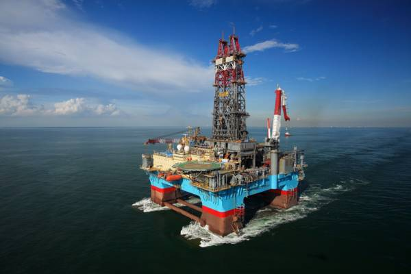 Πετρέλαιο και φυσικό αέριο στον Κυπαρισσιακό Κόλπο
