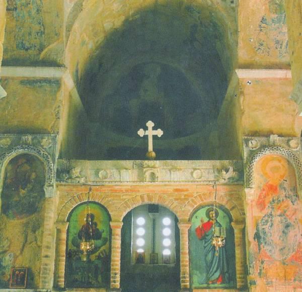 """""""Θρησκευτικοί προορισμοί"""" από τη Μητρόπολη Μεσσηνίας"""