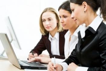 Πρόγραμμα Γυναικείας Επιχειρηματικότητας: Επιδότηση έως 32.000 ευρώ