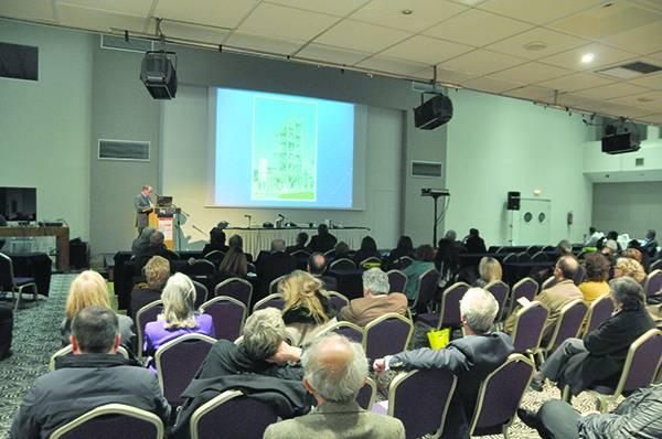 Τα συνέδρια ενισχύουν τον τουρισμό στη Μεσσηνία