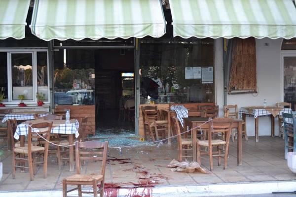 Μεσσηνία: Τα χειρότερα φοβούνται οι κάτοικοι στο Κοπανάκι μετά το αιματηρό επεισόδιο της Κυριακής