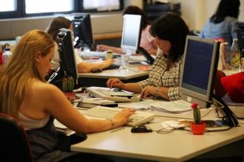 400 θέσεις κοινωφελούς εργασίας στη Μεσσηνία