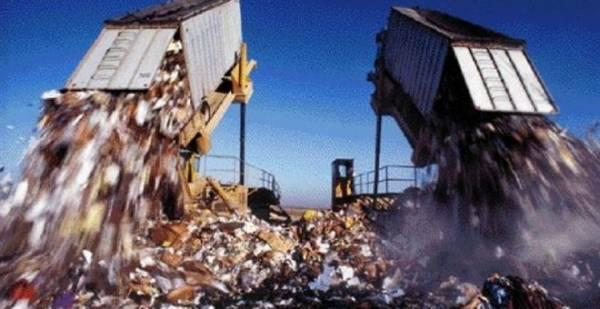 Σύλληψεις με... άρωμα σκουπιδιών στην Ηλεία με δράση και στη Μεσσηνία