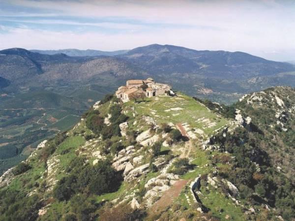 Το πριγκιπάτο του Μοριά (7): Οι Ατζαγιόλι