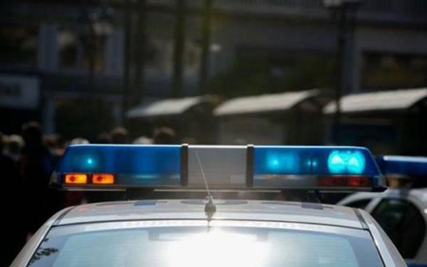 Έγκλημα στα Εξάρχεια: 92χρονος βρέθηκε νεκρός, δεμένος πισθάγκωνα