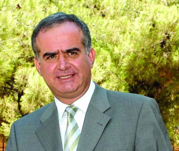 Λαμπρόπουλος κατά κυβέρνησης για τους δρόμους της Μεσσηνίας