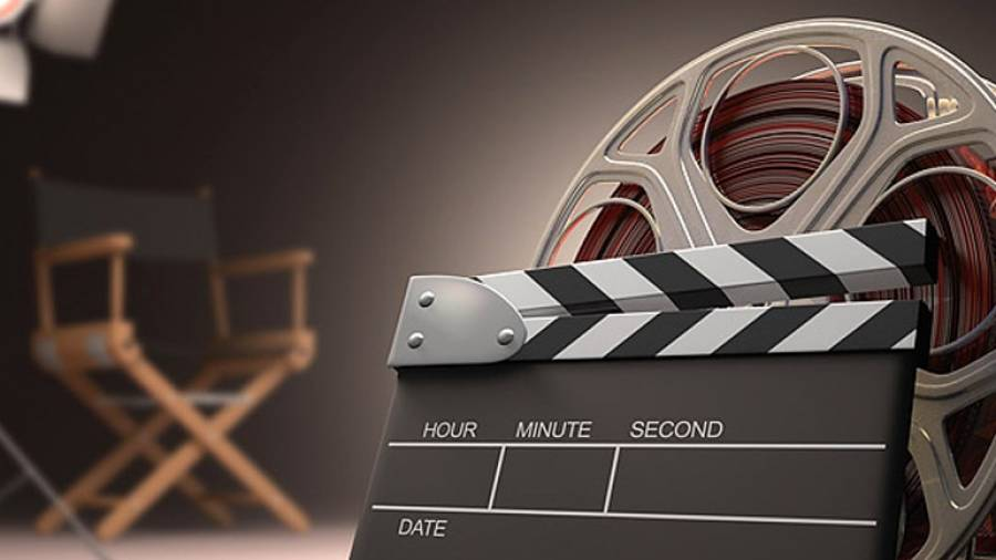 """Κινηματογράφος 2015"""", ένας οδηγός- πανόραμα της χρονιάς ..."""