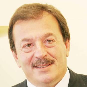 Το ψηφοδέλτιο του Δημήτρη Σαμπαζιώτη για το Δήμο Μεσσήνης