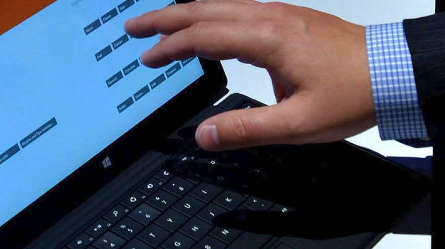 ιστοσελίδες γνωριμιών ελεύθερα Αίγυπτος