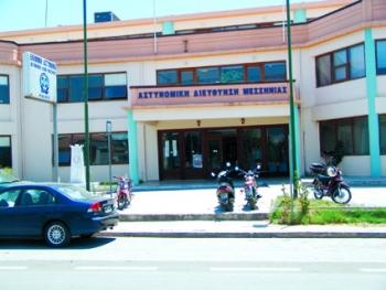 26 συλλήψεις στη Μεσσηνία σε επιχείρηση που έγινε Παρασκευή και Σάββατο
