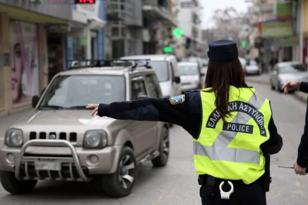 Ο Δήμος Καλαμάτας για παραβάσεις του Κ.Ο.Κ.: Ραβασάκια ακόμα και σε πεθαμένους