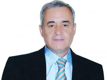 Λόγω έλλειψης απαρτίας δεν μπορούν να ληφθούν αποφάσεις στο Δήμο Οιχαλίας