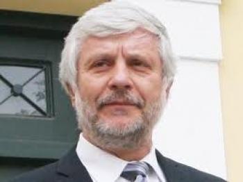 Σύμφωνα με το υπουργείο Οικονομικών: Πρωταθλητής στην αύξηση των χρεών ο Τατούλης