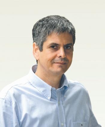 Μπεχράκης κατά Νίκα για τα προβλήματα που δημιουργεί ο αυτοκινητόδρομος