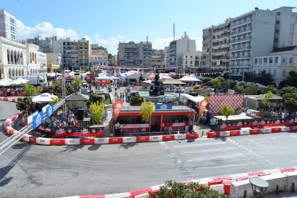 Δημοσκόπηση από φίλους του καρτ  Σε Καλαμάτα ή Θεσσαλονίκη ο επόμενος  αγώνας  244bc43108a