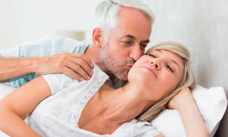 γιατρός σε απευθείας σύνδεση dating
