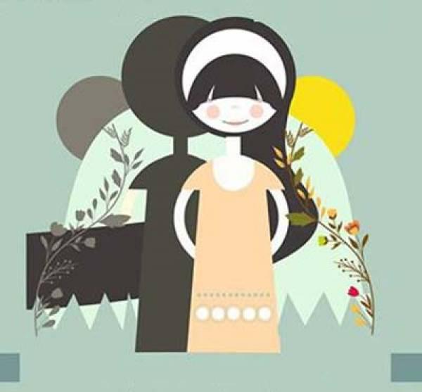 «Ονειρα χρυσαφένια, όνειρα τενεκεδένια» από την Αυτοσχέδια Σκηνή Καλαμάτας