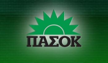 Επιχείρηση ανασυγκρότησης του ΠΑΣΟΚ στη Μεσσηνία