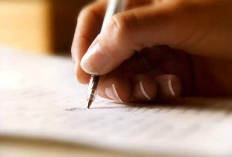 Ανοιχτή επιστολή προς την κυβέρνηση από τον πρόεδρο Κρεοπωλών Ν ...