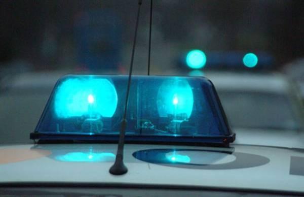 2 συλλήψεις φυγόποινων τσιγγάνων στη Μεσσηνία