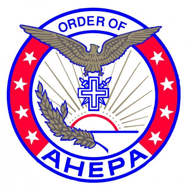 Ο διοικητής Ν. Παπαδόπουλος: Η ΑΗΕPA μπορεί να στηρίξει την Ελλάδα