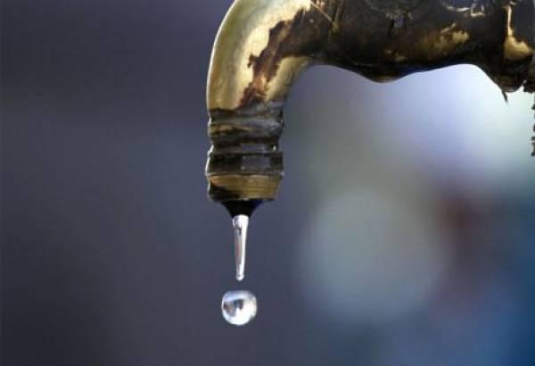 Λειψιδρία στη Μεσσήνη: Εκκληση από τη ΔΕΥΑΜ να σταματήσει η σπατάλη νερού
