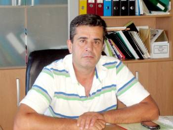 Το ψηφοδέλτιο του Ηλία Κανάκη στο Δήμο Πύλου - Νέστορος