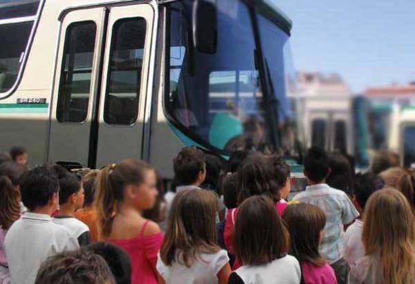 Κατακυρώθηκαν 13 δρομολόγιαμεταφοράς μαθητών στη Μεσσηνία