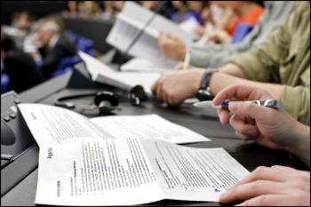 Δήμος Τριφυλίας: Απλήρωτοι οι συμβασιούχοι της κοινωφελούς εργασίας