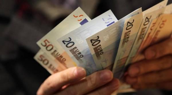 """ΥΠΟΙΚ σε Επιμελητήριο Μεσσηνίας: """"Οχι σε παράταση αναστολής πληρωμής των οφειλών"""""""
