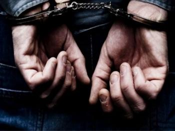 Συνελήφθη στην Καλαμάτα 32χρονος για απάτη στη Γερμανία