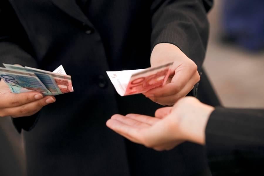 Τι ποσοστό των σχέσεων γνωριμιών στο χώρο εργασίας καταλήγουν σε γάμο στις Ηνωμένες Πολιτείες
