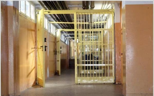 Προφυλάκιση τσιγγάνουγια διαρρήξεις και κλοπές σε Μεσσηνια και Χανιά