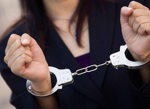 Καλαματιανή σε διεθνές κύκλωμα απάτης με κέρδη πάνω από 35 εκατ. ευρώ