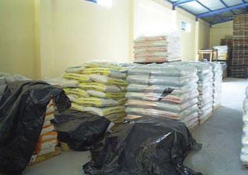 ΓΕΩΤΕΕ: Οχι στο εμπόριο λιπάσματος  χωρίς απασχόληση γεωπόνου