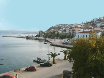 Ιδιωτικοποιείται το λιμάνι της Πύλου