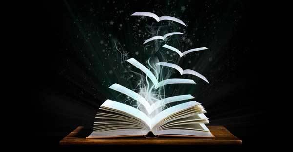 Καλαμάτα: Εκδήλωση για την Παγκόσμια Ημέρα Ποίησης
