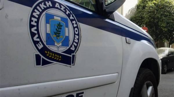 28 συλλήψειςστη Μεσσηνία
